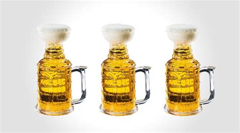 stanley cup beer mug gentlemint reserve