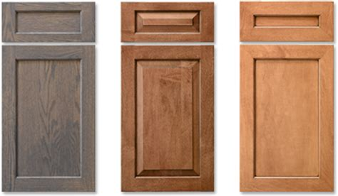 Drawer Fronts And Cabinet Doors by Home Page Www Conestogawood