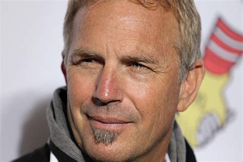 film disney kevin costner kevin costner attached to disney film mcfarland