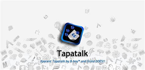 tapatalk apk axa android xtreme apk xparent tapatalk collection v2 2 7 apk
