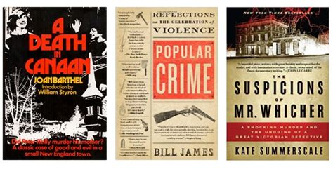 true crime books best the 10 best true crime books s journal