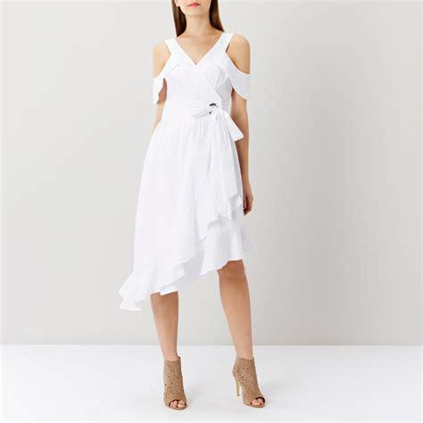 Lucia Dres lucia dress coast stores
