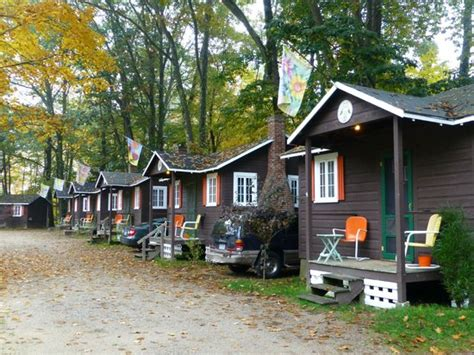 Maple Lodge Cabins by Maple Lodge Cabins Suite Picture Of Maple Lodge Cabins
