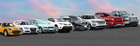 volkswagen car dealership volkswagen car dealership 2017 2018 2019 volkswagen