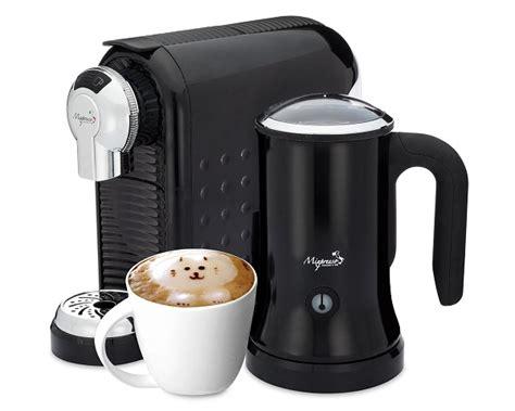 best instant 2014 top ten best instant coffee makers of 2014