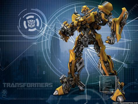 wallpaper keren transformers hd transformers wallpapers backgrounds for free download