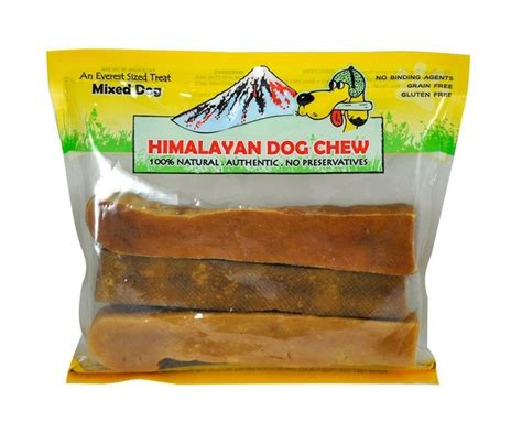 himalayan chew shark tank himalayan chew shark tank products