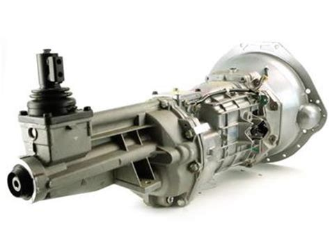 2005 2009 mustang manual transmissions lmr com