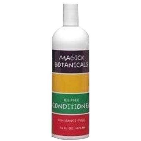tattoo care why fragrance free magick botanicals oil free fragrance free conditioner