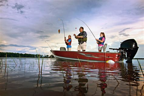 boating license tn online discover paris tn national fishing and boating week is