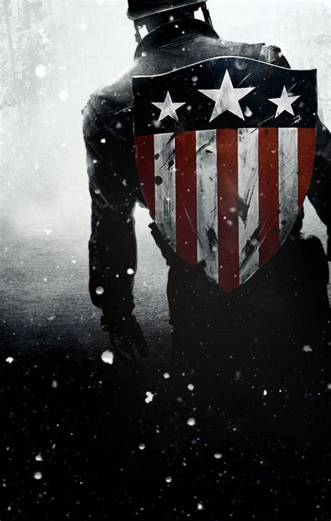 captain america wallpaper cell phone captain america phone wallpaper phone wallpaper pinterest