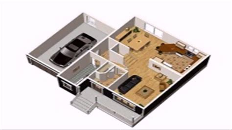 650 square feet floor plans 650 square feet youtube