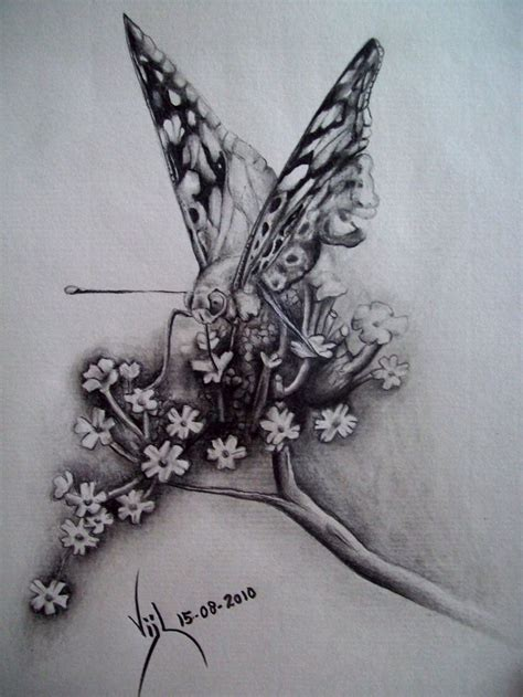 half butterfly tattoo designs 23 best images about moth designs half sleeve on
