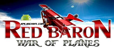 mã bel halberstadt baron war of planes v2 03 apk andrydroidgames