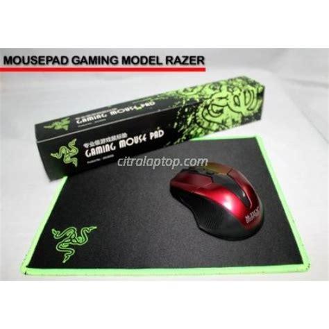 Mousepad Razer For Gaming mousepad gaming razer