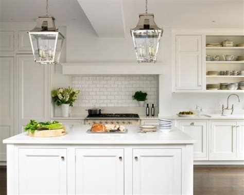 traditional kitchens with white cabinets white traditional kitchens houzz