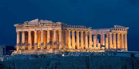 imagenes antiguas grecia antigua atenas historia universal