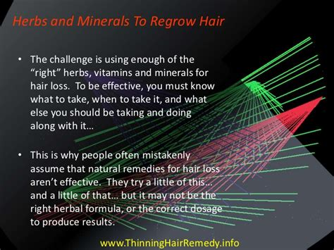 does reducing 5ar regrow hair how to remover 5ar dht how to remover 5ar dht vitamins and