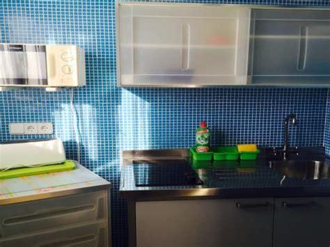 vendita appartamenti formentera appartamenti in vendita a formentera casa de formentera
