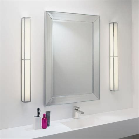 bathroom lights bathroom lighting buying guide design necessities lighting