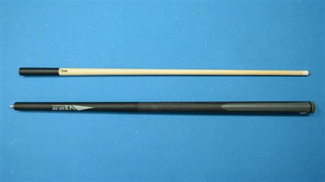 Stick Billiard Jump Poison poison vx 2 9 jump cue and review select billiards