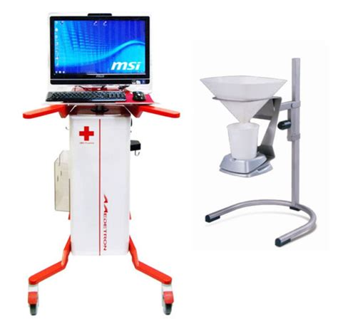 urodynamics equipments mail acme medical technology gurgaon service provider of urology products and endonurology
