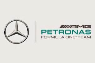 mercedes amg petronas signs new three year contract with