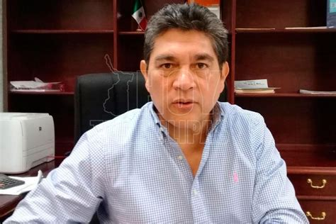 descuentos del 50 en licencias de manejo en san luis hoy tamaulipas por concluir descuento del 50 en