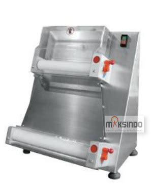 Jual Alat Catok Di Jogja jual mesin pembuat adonan bulat pizza mks pds40 di yogyakarta toko mesin maksindo yogyakarta