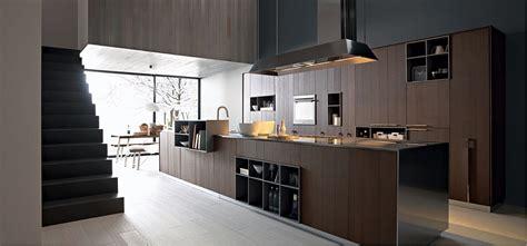 12 Modern Kitchens With Versatile Design Solutions | 12 modern kitchens with versatile design solutions