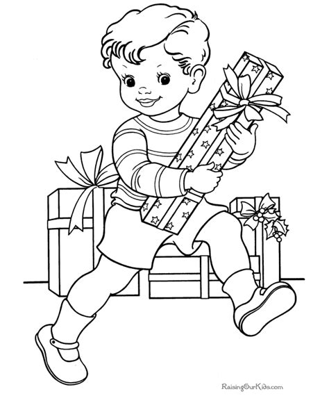 Christmas Coloring Sheets Merry Christmas Coloring Home Merry Coloring Pages Pdf