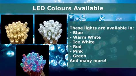 led lights buy outdoor lights
