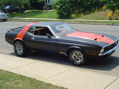mustang pictures 1971 ford mustang pictures cargurus