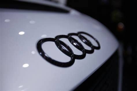 audi logo audi quattro concept special edition auto car reviews