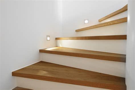Geländer Holz by Minecraft Treppen Ideen 205323 Neuesten Ideen F 252 R Die