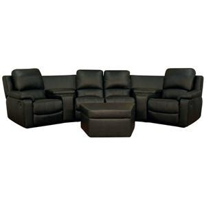 4 person reclining sofa wholesale interiors at sofadealers com sofas couches