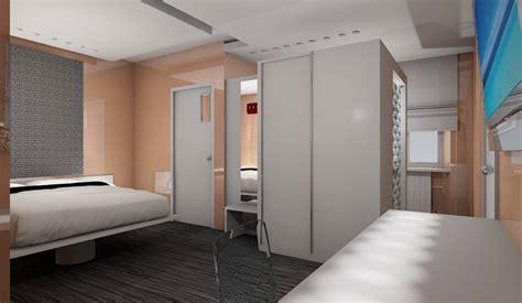 arredamento hotel liguria wohnideen interior design einrichtungsideen bilder