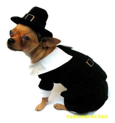thanksgiving costume thanksgiving costumes costume fail