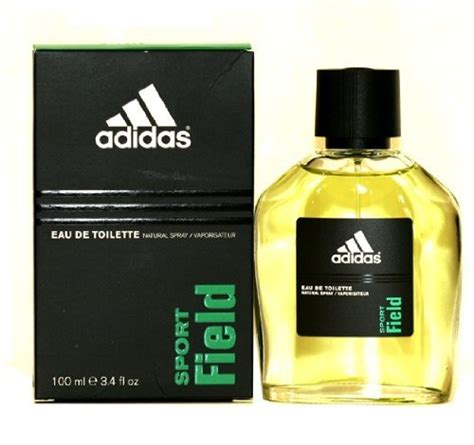 Parfum Adidas Sport 7 best adidas perfume for images on
