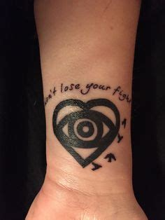 all time low tattoos this is so awesome all time low tattoos