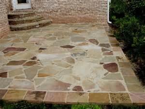 flagstone in atlanta ga the rock yard