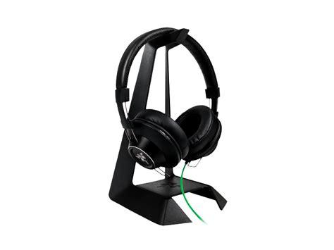 Headphone Gaming Razer Razer Headphone Stand Gaming Accessories