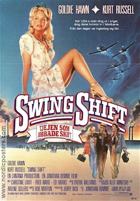 what is a swing shift swing shift photos swing shift images ravepad the