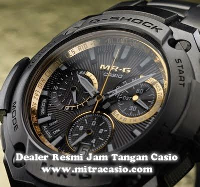 Majalah Jam Tangan Indonesia jam tangan casio g shock original jual jam tangan casio g shock gwx 8900 1
