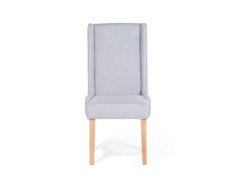 high back dining chairs upholstered chair dining chair upholstered armless high back light