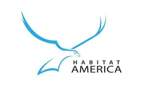 hudson housing capital for profit housing association of nonprofit developers