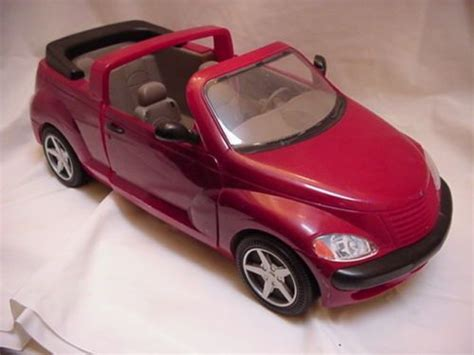 barbie cars with back seats 260 best images about carros de barbie on pinterest cars