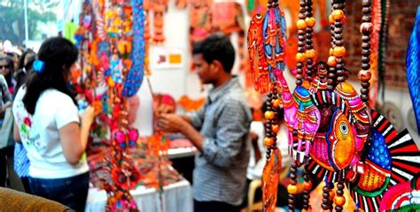 8 shopping streets in india to swear by jfw just for