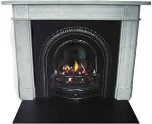 realistic coal effect gas fires that are made to fit