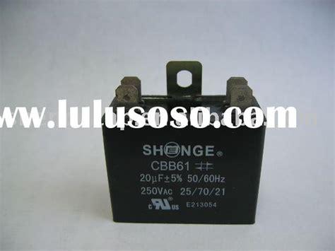 motor run capacitor markings split ac motor 24000btu for sale price china manufacturer supplier 738192